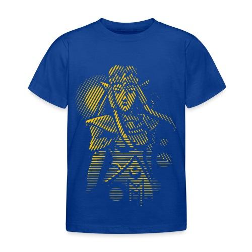 Sagesse - Kids' T-Shirt
