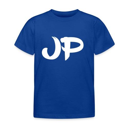 BASIC JACK PLAYS T SHIRTS - Kids' T-Shirt