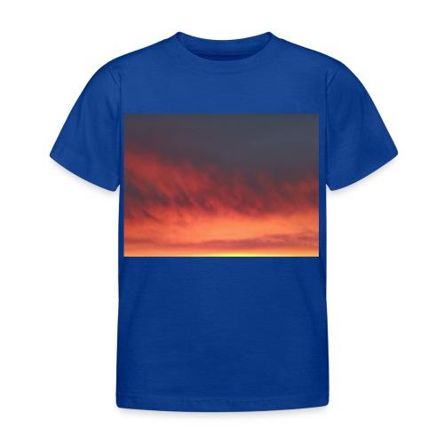 Screenshot 20200319 134236 Photos - T-skjorte for barn