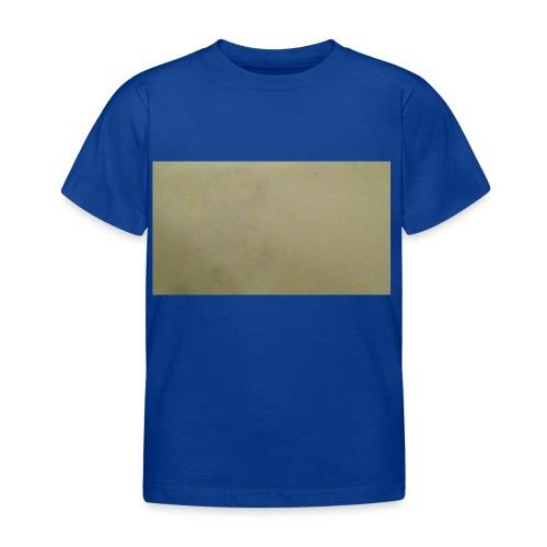 1511416685704631737378Marble t-shirt - Lasten t-paita