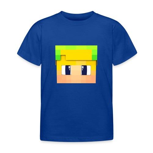 Yoshi Games Shirt - Kinderen T-shirt
