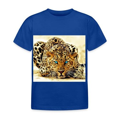 IL SIMBOLO DEL CANALE - Maglietta per bambini