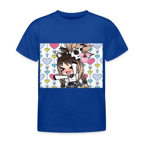 Urodzinowa Yuki! - Koszulka dziecięca
