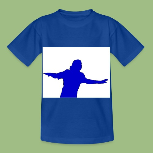Drogba CFC - T-shirt barn