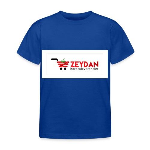 Zeydan - Kinderen T-shirt