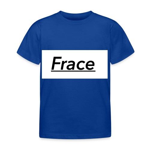 FRACECOSKUN - Kinder T-Shirt