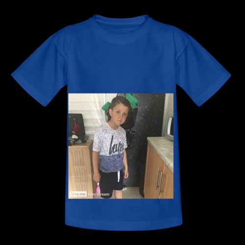 IMG 0463 - Kids' T-Shirt