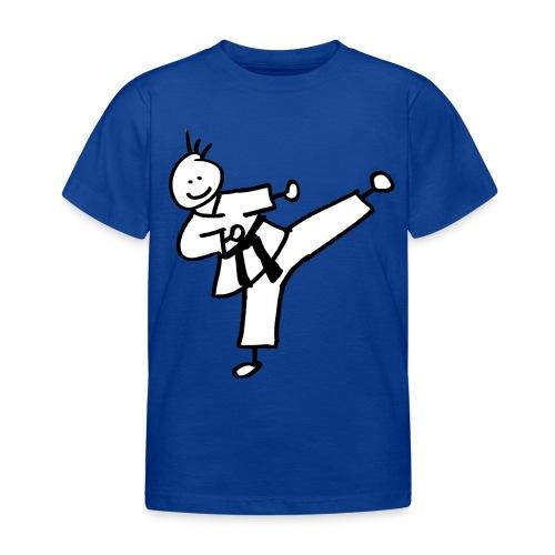 kids yoko - T-shirt Enfant
