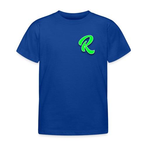 Ridaatje T-Shirt Nieuw! - Kinderen T-shirt