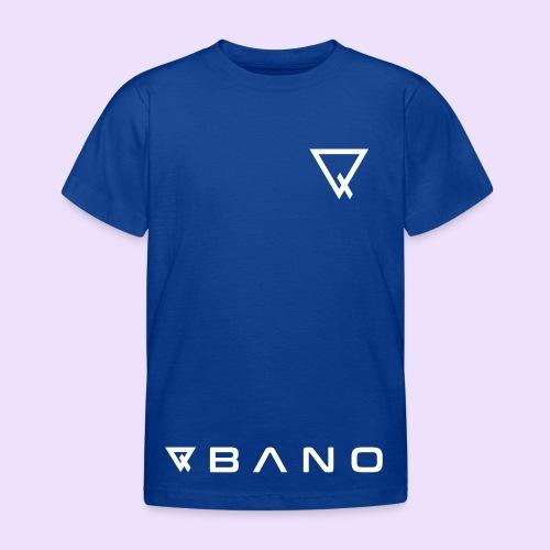 2 - Kinder T-Shirt