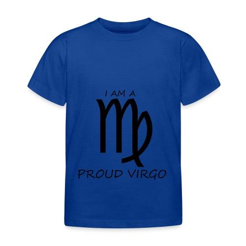 VIRGO - Kids' T-Shirt