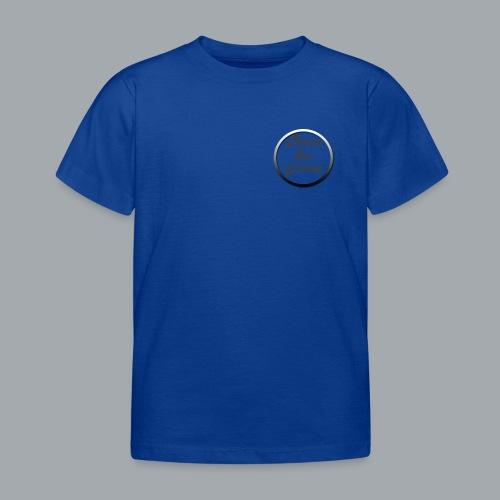SixteenFootClothing© Circle-Logo - Kids' T-Shirt