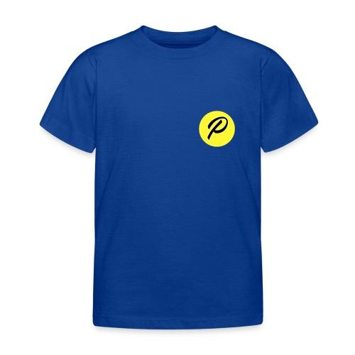 Pronocosta - T-shirt Enfant