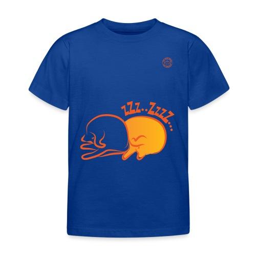 zzz 2 02 - Maglietta per bambini