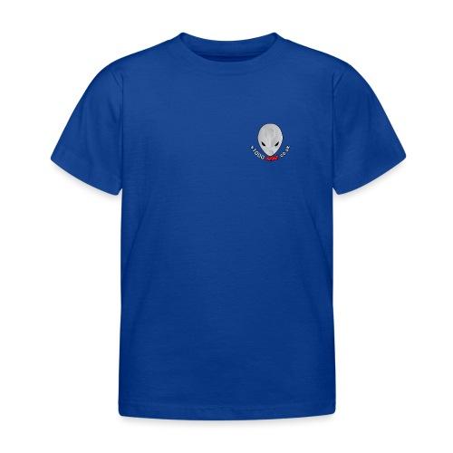Gen4 S1000rr Forum Logo - Kids' T-Shirt