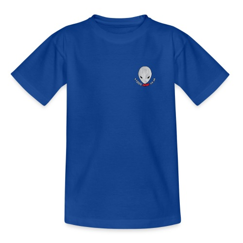 Gen4 S1000rr Forum Logo - Kids' T-Shirt