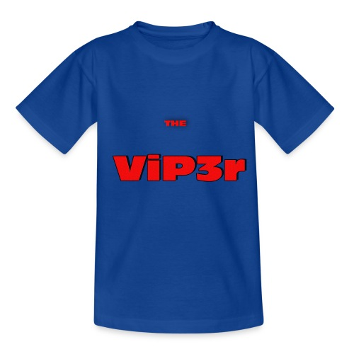 Maglietta - Maglietta per bambini
