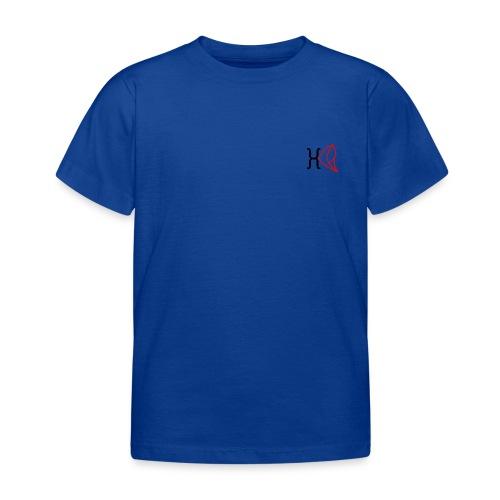 Mini Logo - Kids' T-Shirt