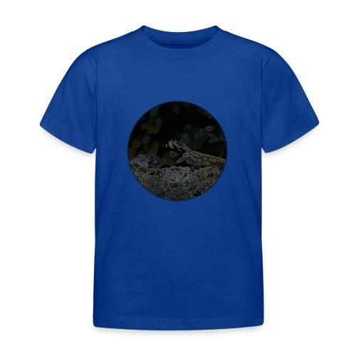 Freaky Lizard - Kinder T-Shirt