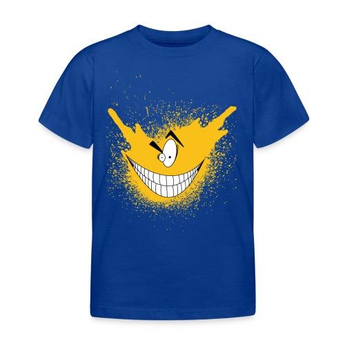 logo6 - T-shirt Enfant