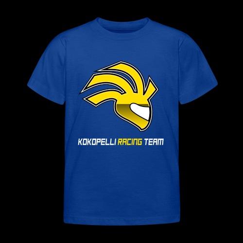KRT Helmet - T-shirt Enfant