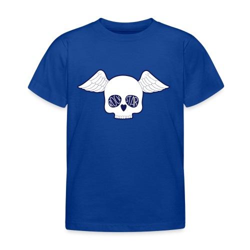 rock star enfant / fille - T-shirt Enfant