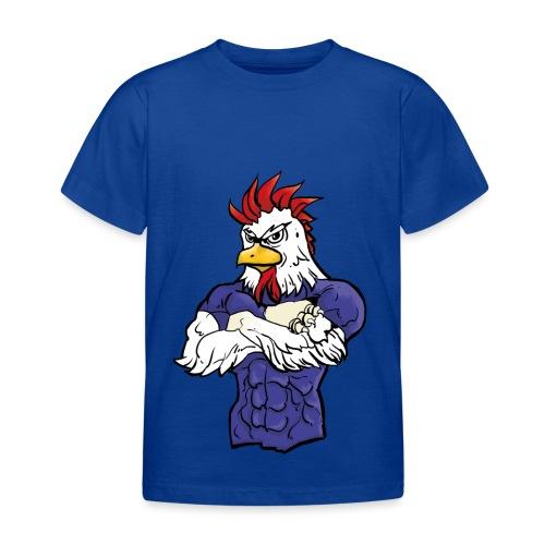 l'equipe - Kids' T-Shirt