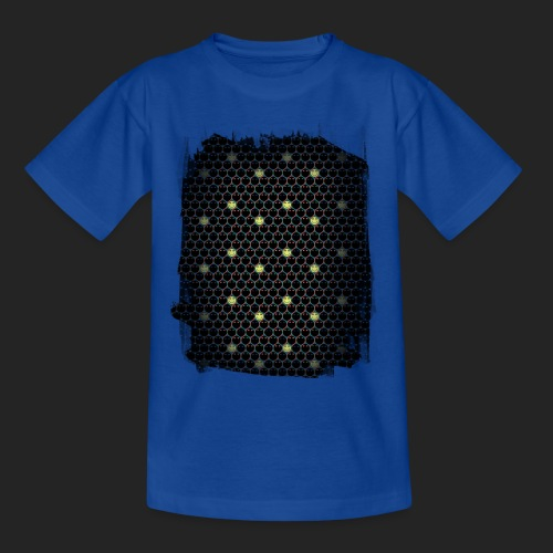 Cocon de douceur - T-shirt Enfant