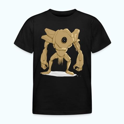 Cyclops - Kids' T-Shirt