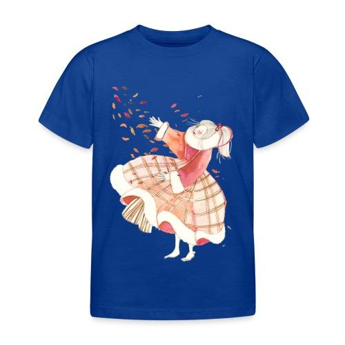 Dancing with myself - Maglietta per bambini