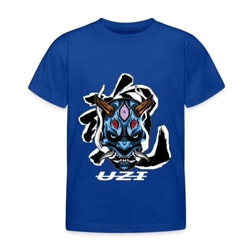 ONIUZI - T-shirt Enfant