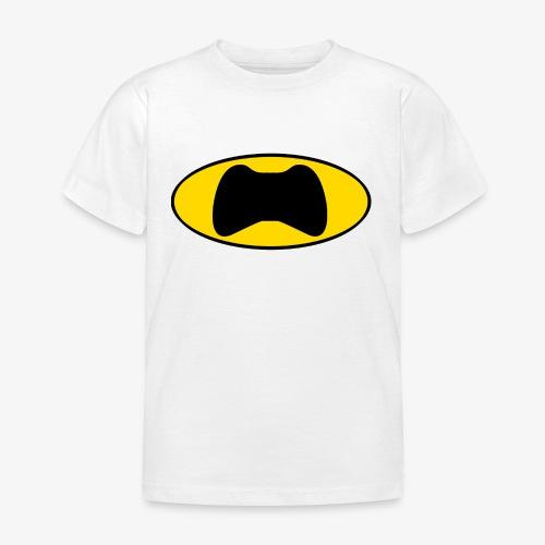 BM X box 360 - Kids' T-Shirt
