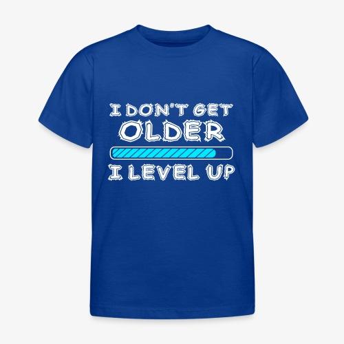 Funny Gaming - Kinder T-Shirt