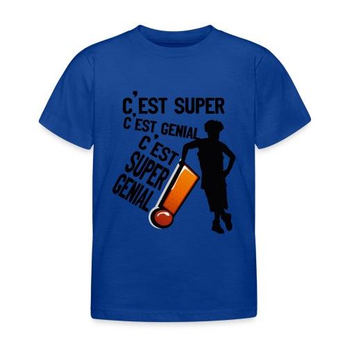 131026844 223807602593613 5416264293874080521 n - T-shirt Enfant