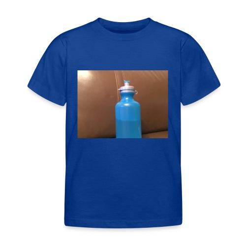 Maxim Štumar - Kinder T-Shirt