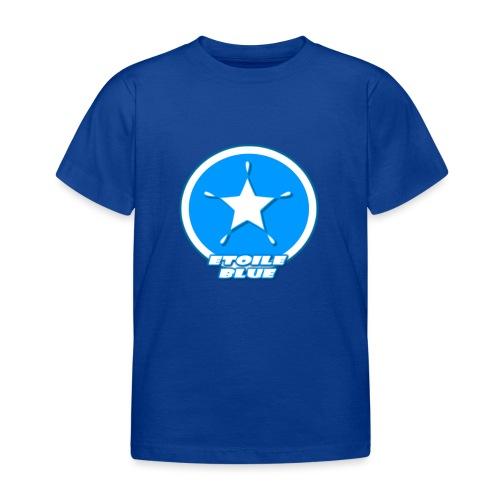 xts0362 - T-shirt Enfant
