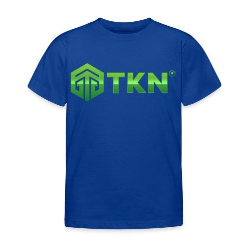 TKN Merchandise - Kids' T-Shirt
