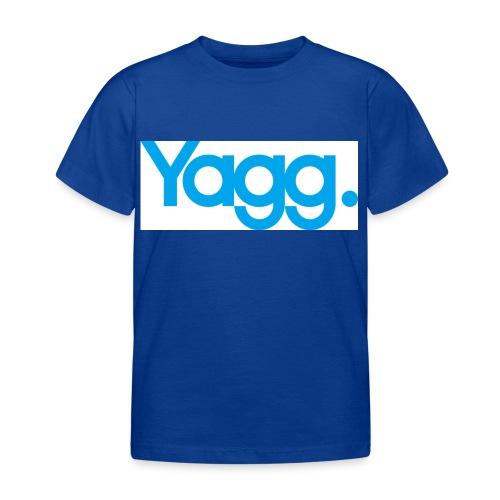 yagglogorvb - T-shirt Enfant