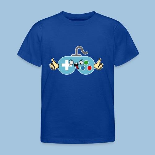 Het Oude Logo - Kinderen T-shirt