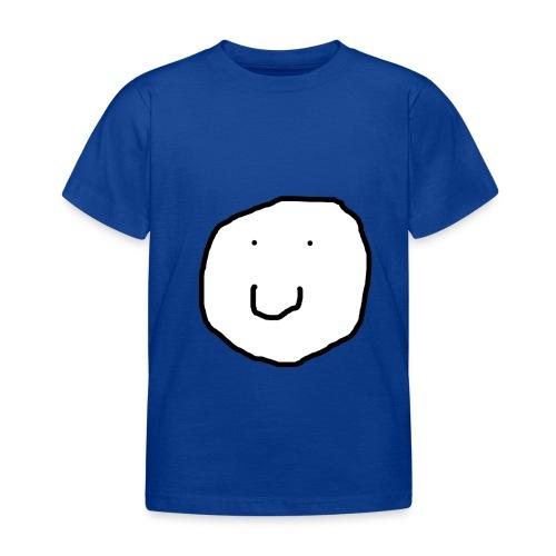 PindaBrood T-Shirt - Kinderen T-shirt