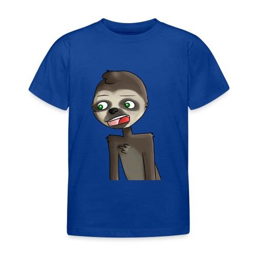 Accessories - Kids' T-Shirt