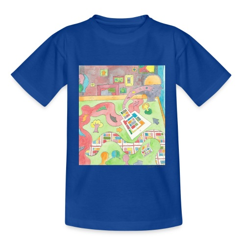 Hope - T-shirt Enfant