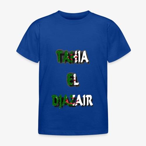 urban style - T-shirt Enfant