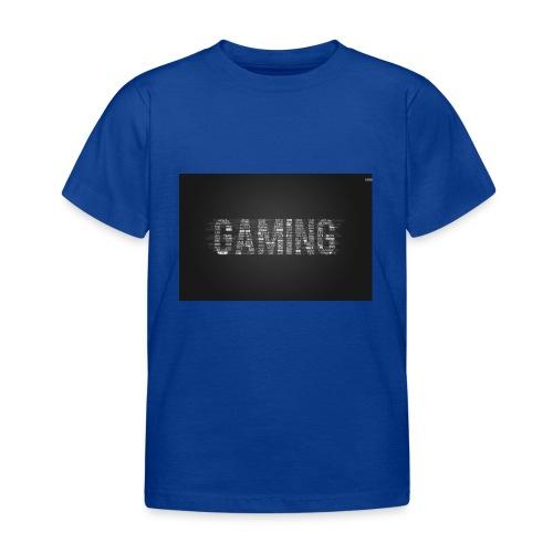 gaming 28646 1680x1050 - T-shirt barn