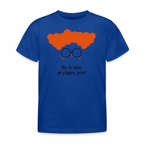 Karl-Bertil Jonsson - T-shirt barn