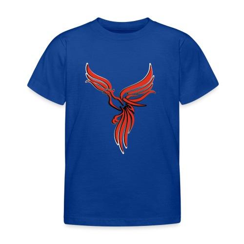 Ave Mtica - Camiseta niño