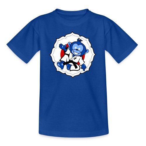 KODOKAN JUDO EDITION - T-shirt Enfant