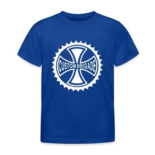croix4 - T-shirt Enfant