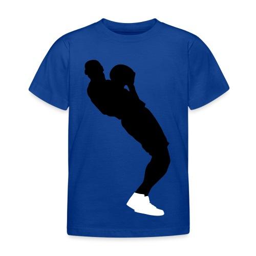 23 limited edition - T-shirt Enfant