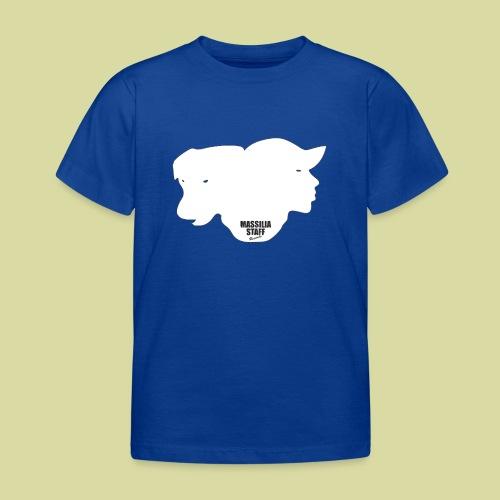 Classik - T-shirt Enfant